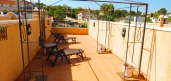 Resale - Townhouse - Orihuela Costa - Villamartin - Las Filipinas