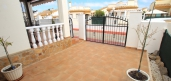 Resale - Villa - Guardamar - El Raso