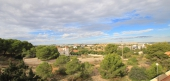 Resale - Townhouse - Torrevieja  - Torrevieja