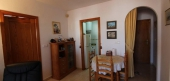 - Apartment - Torrevieja