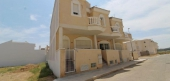 Resale - Townhouse - Almoradí - Almoradi