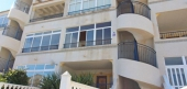 Resale - Apartment - Torrevieja  - Torrevieja