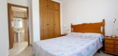 Resale - Apartment - Alicante - Arenales Del Sol