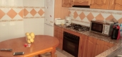 Revente - Appartement - Almoradi - Centre