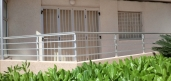 Short time rental - Apartment - Guardamar del Segura - Guardamar de Segura