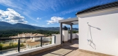 Neuf Direct Promoteurs - Villa  - Castalla
