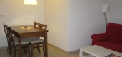 Location - Appartement - Almoradi - Centre