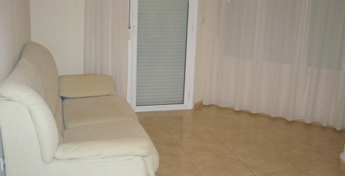 Apartment - Long time Rental - Almoradí - Center