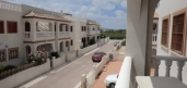 Long time Rental - Apartment - Daya Vieja