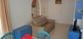 Long time Rental - Apartment - Algorfa