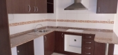 Long time Rental - Apartment - Almoradí - Almoradi