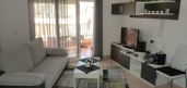 Long time Rental - Apartment - Algorfa  - Algorfa