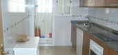 Location - Appartement - Almoradi