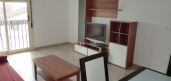 Location - Appartement - Daya Nueva