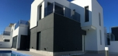 New Build  - Villa - Torre de la Horarada  - PLAYA