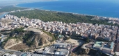 Neuf Direct Promoteurs - Appartement - Guardamar del Segura - EL RASO