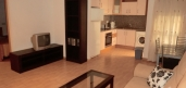 Long time Rental - Apartment - Rojales
