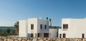 New Build  - Apartment - Algorfa  - Golf la finca