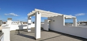 New Build  - Apartment - Torrevieja - Otras zonas