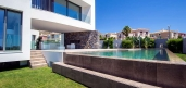 New Build  - Villa - benidorm - Anothers Place