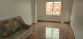Resale - Apartment - Almoradí - Almoradi