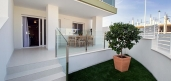 New Build  - Apartment - La Marina - La Marina