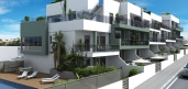 Neuf Direct Promoteurs - Appartement - La Marina