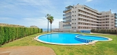 Neuf Direct Promoteurs - Appartement - Alicante - Arenales del Sol