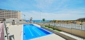 New Build  - Apartment - Alicante - Arenales del Sol