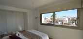 Neuf Direct Promoteurs - Villa indépendante - Orihuela Costa - Golf Vistabella