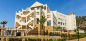 Obra Nueva - Apartamento - La Manga Mar Menor - Golf resort