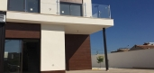 Neuf Direct Promoteurs - Villa  - Ciudad Quesada