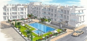 Neuf Direct Promoteurs - Appartement - Torrevieja  - Torrevieja