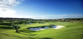 Neuf Direct Promoteurs - Villa  - Orihuela Costa - Golf Las Colinas