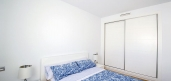 Neuf Direct Promoteurs - Appartement - Orihuela Costa - LA ZENIA