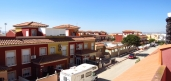 Resale - Townhouse - Torrevieja - Otras zonas