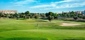 New Build  -  - Elche - Alenda Golf
