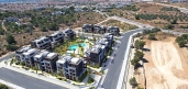 New Build  - Apartment - Orihuela Costa - Otras