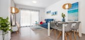 Neuf Direct Promoteurs - Appartement - Pilar de la Horarada  -