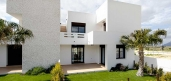 New Build  - Apartment -  Golfs - Algorfa