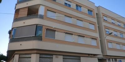 Apartment - Resale - Torrevieja - Otras zonas