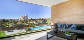 New Build  - Apartment - Orihuela Costa - LA ZENIA