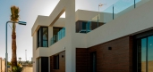New Build  - Villa - Ciudad Quesada - benijofar