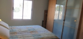 Resale - Villa - Catral - Huerta