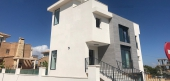 New Build  - Villa - Altea - la Nucia
