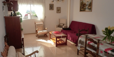 Apartment - Resale - Almoradí - Almoradi