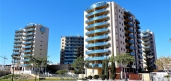 New Build  - Apartment - Alicante