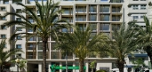 Neuf Direct Promoteurs - Appartement - Alicante - Alicante