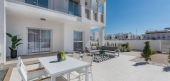 Neuf Direct Promoteurs - Appartement - Ciudad Quesada